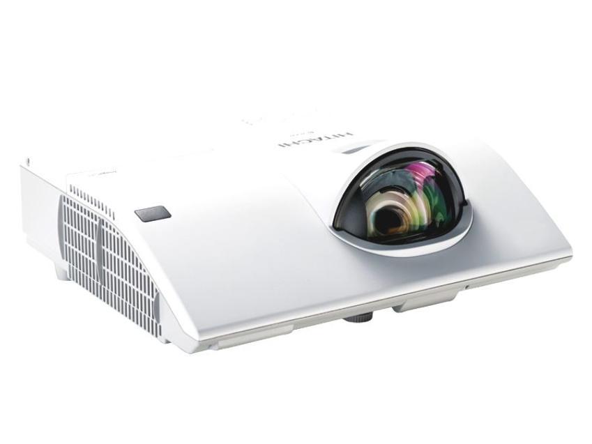 proyector-hitachi-cpcx301wn-3100