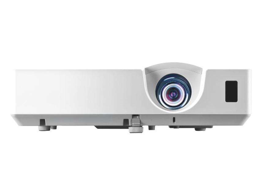proyector-hitachi-cpex251n