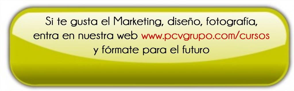 cursos-online-presenciales-pcv