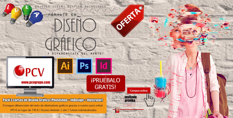 diseño-grafico-online