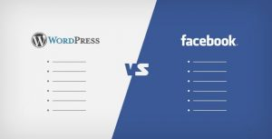 wordpress_vs_facebook