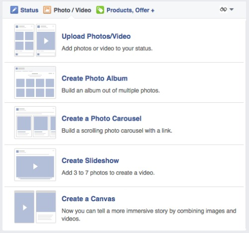 facebook-crear-canvas