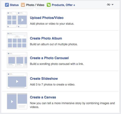 facebook-crear-canvas
