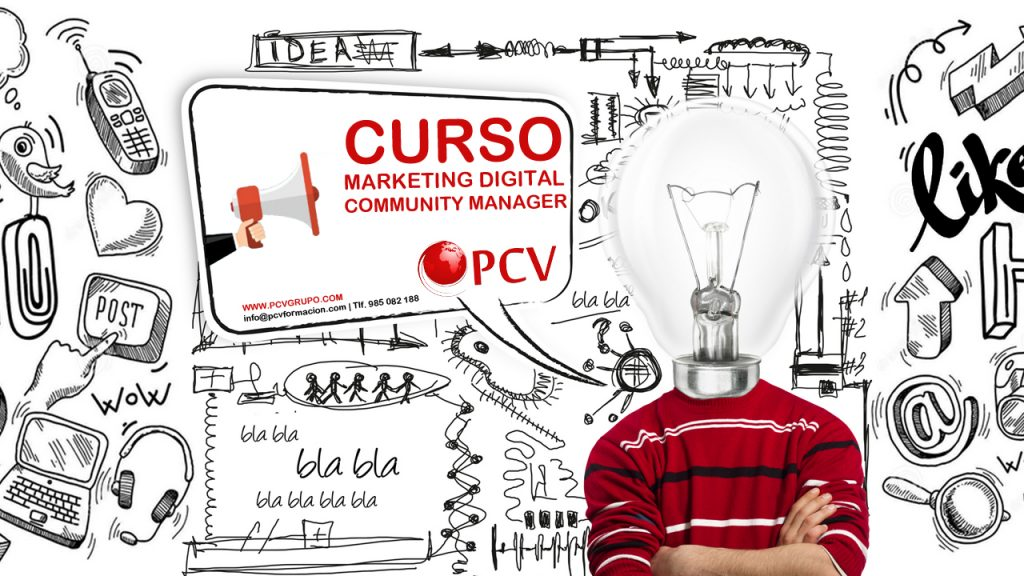 Curso-Marketing-Digital-Community-Manager