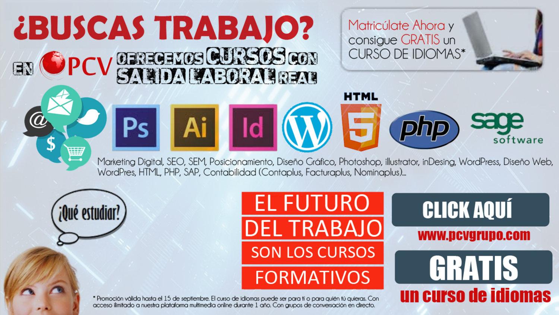 curso-diseño-web-gráfico