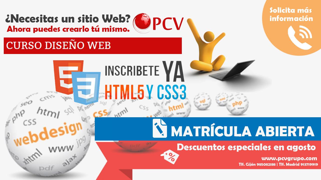 curso-diseño-web