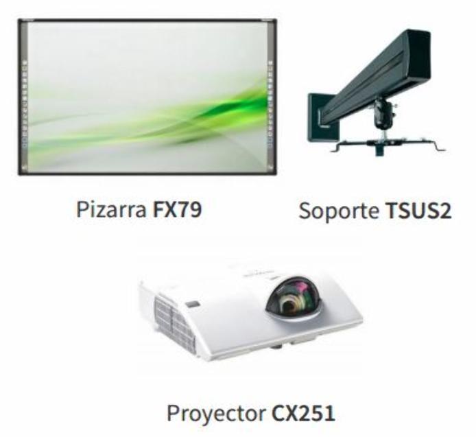 kit-corta-distancia-fx79-cpcx251n