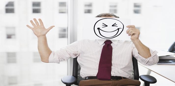 trabajador-feliz