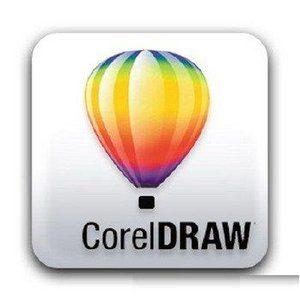 curso-corel-draw