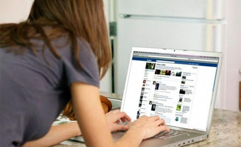 adolescentes-internet-redes-sociales
