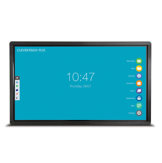 monitor-clevertouch-plus-lux