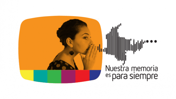 dia-patrimonio-audiovisual