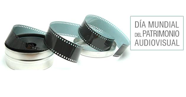 dia-mundial-patrimonio-audiovisual