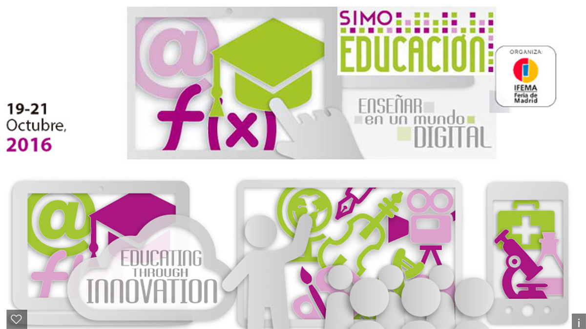 simo-educacion-2016