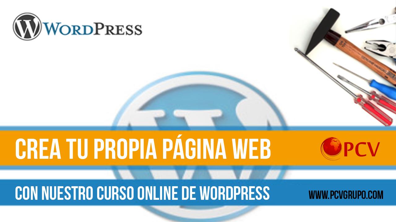curso-de-wordpress