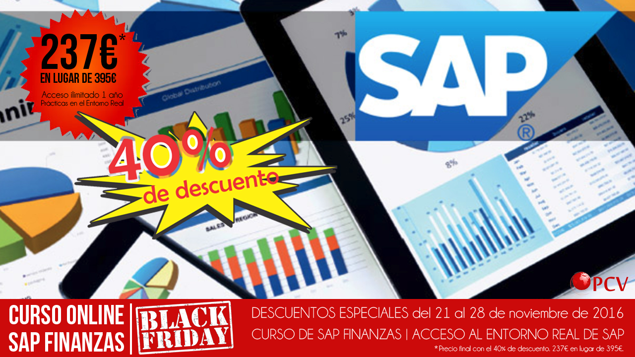 sap-black-friday