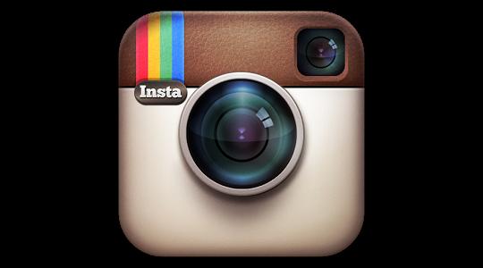 gana-dinero-con-instagram