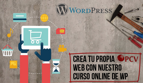 aprende-a-manejar-wordpress