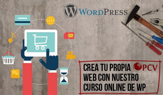 aprende-a-manejar-wordpress