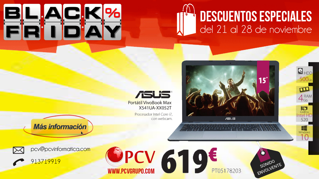 oferta-portatil-black-friday