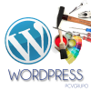 curso-de-wordpress
