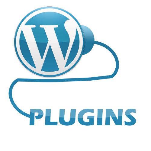 wp_plugins