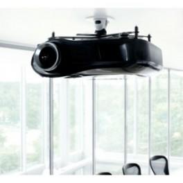 imagen-soporte-proyector-x-cl-f-mini