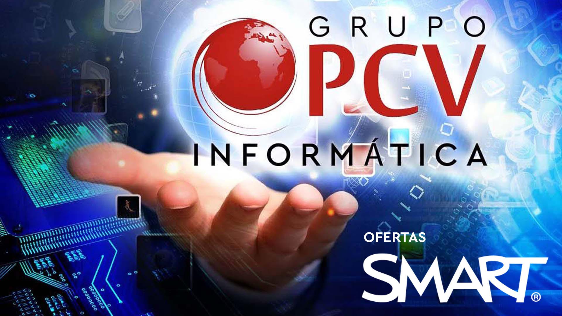 Ofertas SMART Board™ 480 pizarra digital interactiva