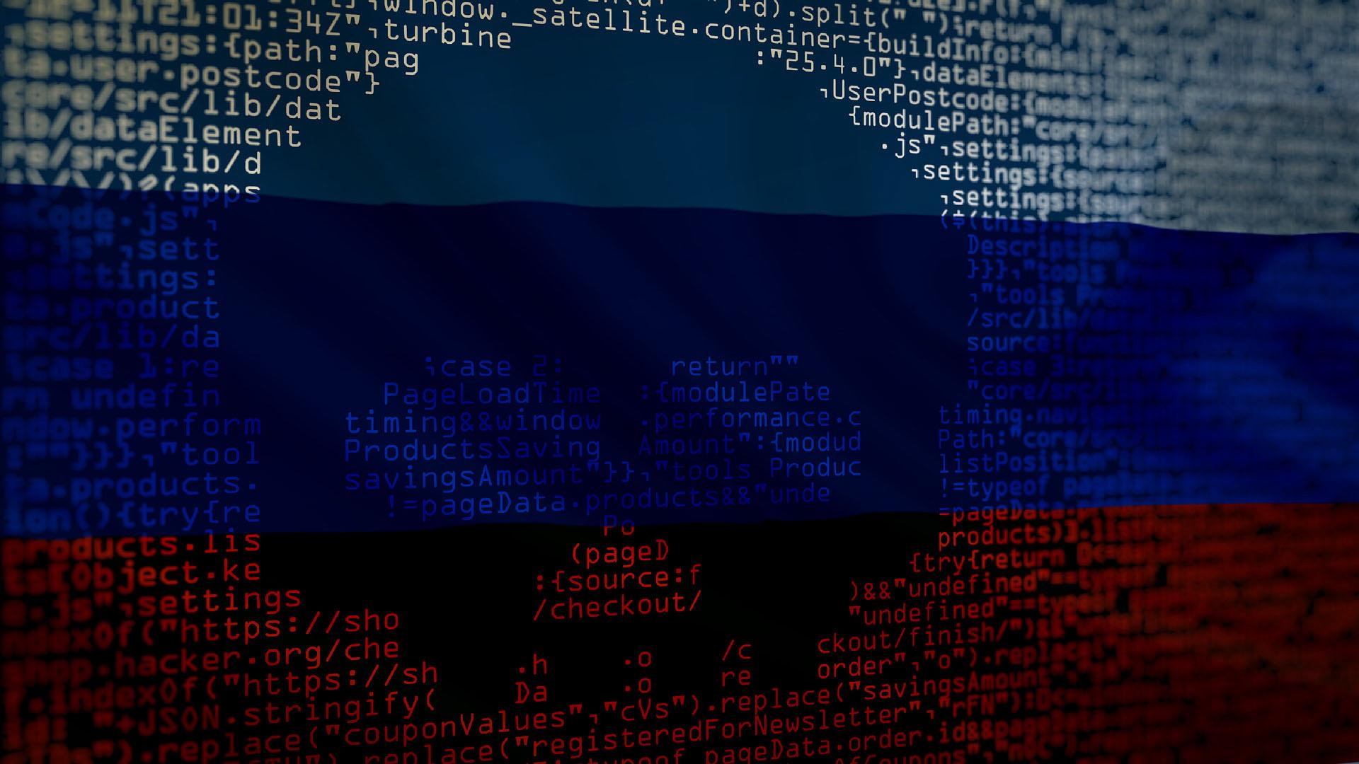Strontium (Grupo de hackers ruso)