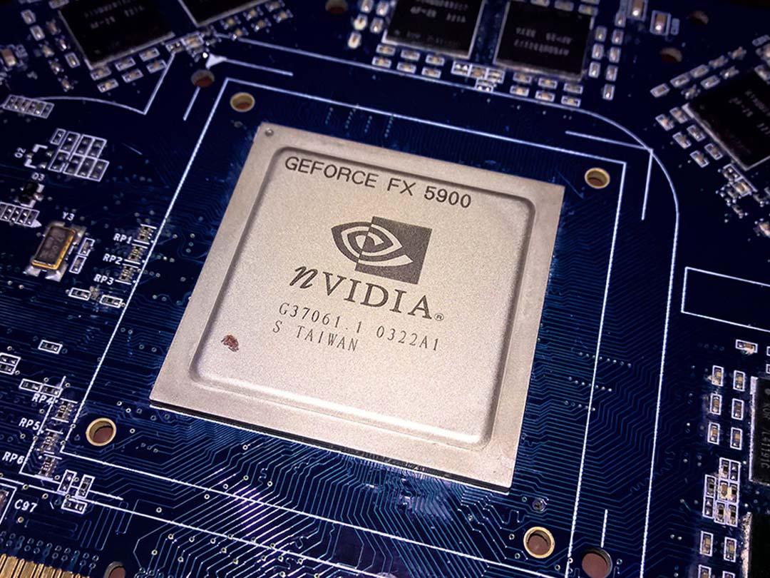 Reballing PC y Mac de tarjetas graficas en Vicalvaro