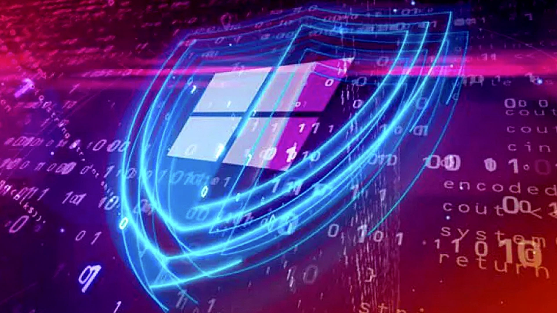 parches de seguridad de junio de 2019 para Windows y Adobe