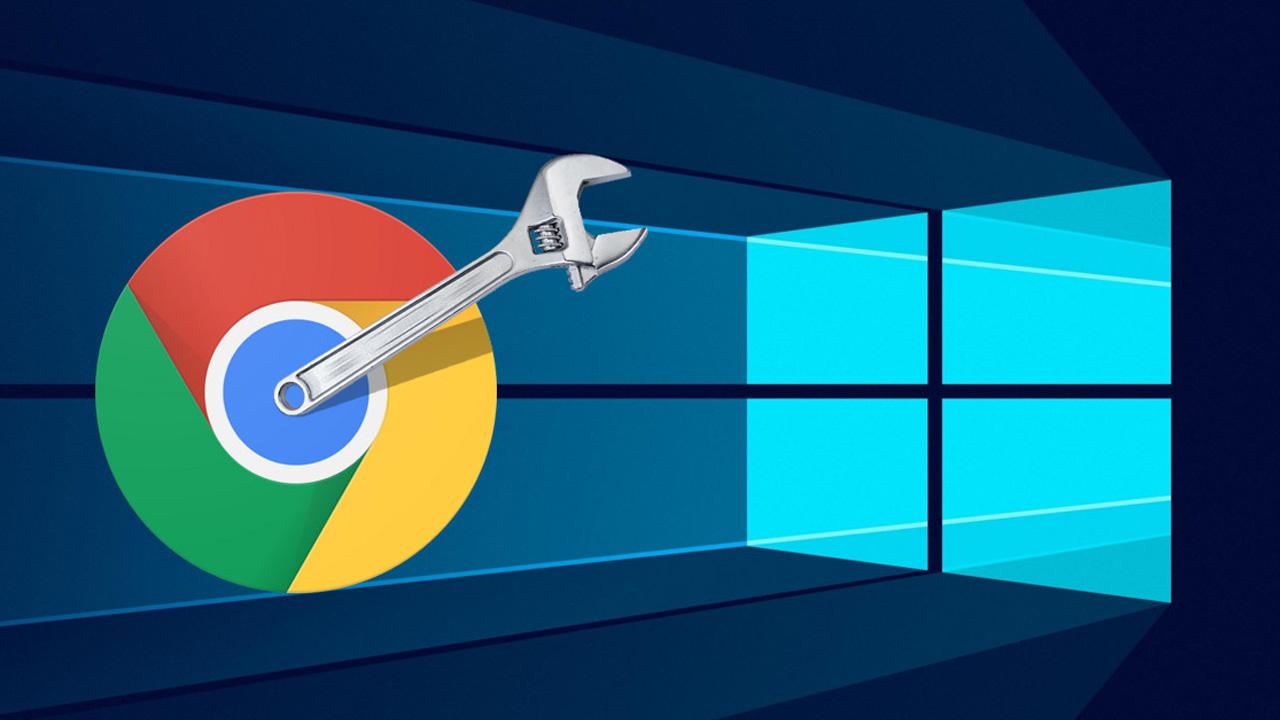 Así es cómo Google pretende resolver el consumo excesivo de RAM de Chrome.