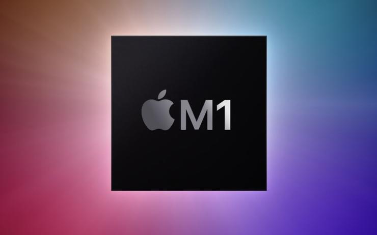 M1- Outlook para macOS Big Sur.